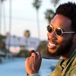 Cory Henry & The Funk Apostles at The Independent