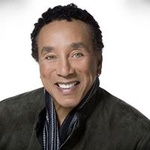94.7 The Wave Presents: Smokey Robinson