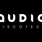 Audio SF