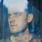 Jordan Rakei at The Shelter