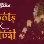 Roots & Ritual at Underground Nomads