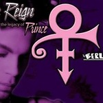Purple Reign: A Tribute To Prince