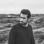 Dotan in Paradiso (uitverkocht / sold out)