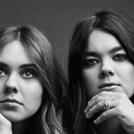 First Aid Kit in Paradiso (uitverkocht / sold out)