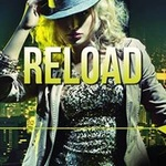 Reload! / So 25. Februar / Matrix