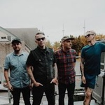 Hawthorne Heights at The Echo