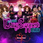 Drag Supper Club: Las Vegas