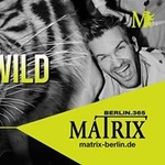 Generation WILD / Fr 17. November / Matrix