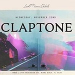 Claptone by Link Miami Rebels