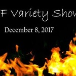 GLFF Holiday Fundraiser