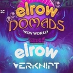 We Are Electric presents elrow (SOLD OUT!)