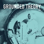 Grounded Theory 39 w/ Shed, Rrose, Byetone, Henning Baer & more
