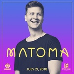 Insomniac presents Matoma