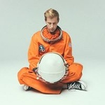 An Acoustic Evening w/ Andrew McMahon in the Wilderness & Friends