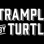 Trampled By Turtles at PlayStation Theater - New York City