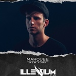 Illenium Afterparty