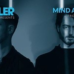 Toffler Presents Mind Against (ITA)