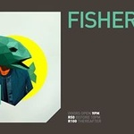 Truth presents Fisher