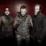 Combichrist, Wednesday 13 & more! • Chicago [5.31]