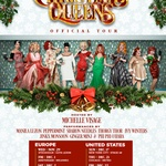 Christmas Queens: Chicago