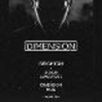 Supercharged presents Dimension + More TBA
