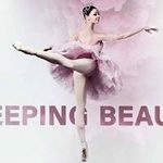 The National Ballet of Ukraine Presents The Sleeping Beauty