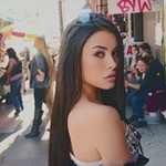 Madison Beer - As She Pleases Tour
