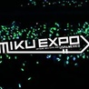 San Jose - Hatsune Miku Expo 2018 USA & Mexico