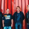 Phish at Bill Graham Civic Auditorium - Two Nights!