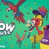 SOLD OUT: Elrow Town Festival - London 2018