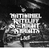 Nathaniel Rateliff & the Night Sweats at Fox Theater - 2 Nights!