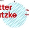Ritter Butzke & Friends at Helene Beach Festival