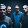 Descendents at Crystal Ballroom 10/06