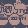 Simply City b2b Jesse Zotti