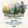 Global Dance Festival Afterparty - Saturday