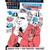 David Byrne: American Utopia World Tour