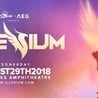 Illenium **Sold Out**