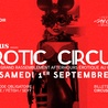 Erotic Circus 4th Edition