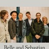 Belle and Sebastian at Fox Theater