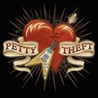 Petty Theft: SF Tribute to Tom Petty at The Catalyst Club