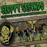 Sloppy Seconds, The Moans, Barfly Effect