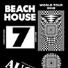 Beach House at Fox Theater - 2nd Show Added!