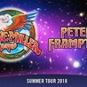 The Steve Miller Band ~ With Peter Frampton