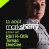 Mark Sherry