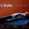 Harry Styles Live On Tour 2018 at Pepsi Center