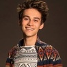 Jacob Collier & Metropole Orkest conducted by Jules Buckley