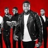 Kevin Hart: The Irresponsible Tour