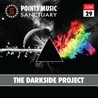 THE DARKSIDE PROJECT