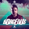 Insomniac presents Borgeous
