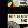 Desert Hearts - with Mikey Lion, Lee Reynolds, Marbs, Porky